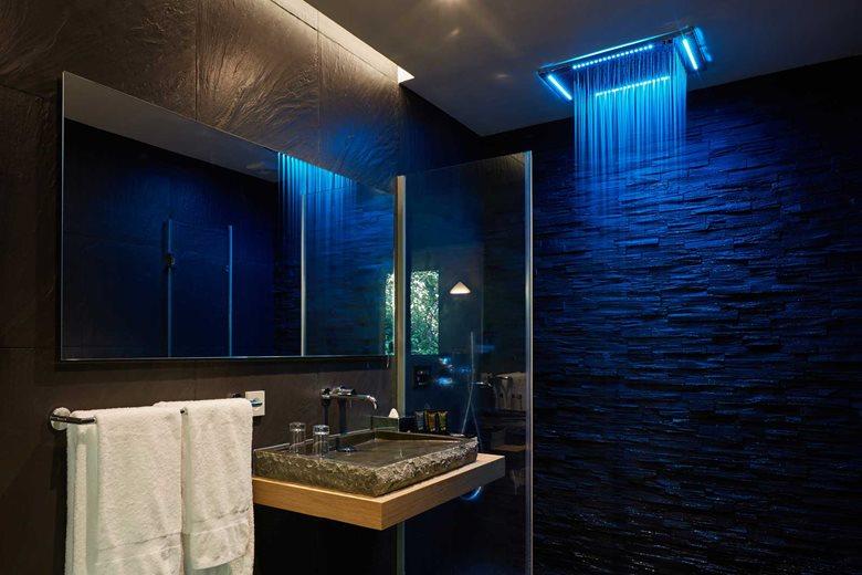 bagno spa2
